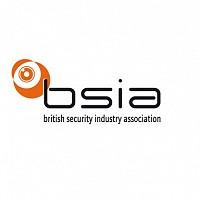 Businesses work with the BSIA & SyCom to promote Security Officers as Critical Workers