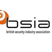 BSIA announces departure of James Kelly as Chief Executive