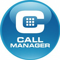 IP Call Manager