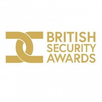 The British Security Awards 2020 winners have been announced